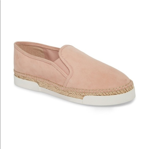 Vince Camuto Shoes   Slip On Sneaker